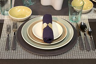 320px-Table_setting-01