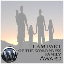 wordpress fami