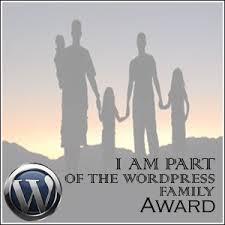 wordpress fami