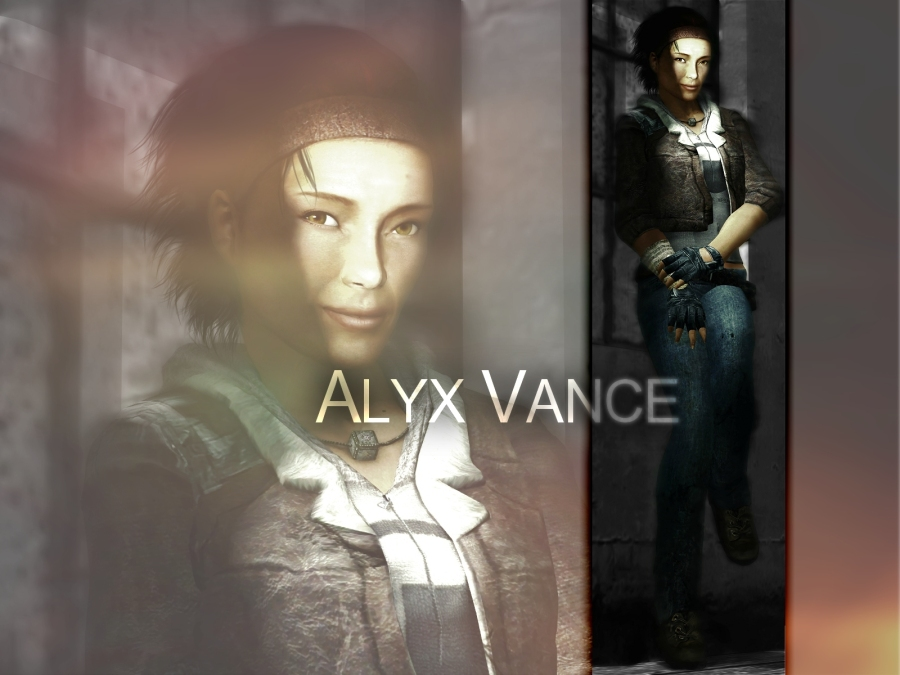 video-games-half-life-alyx-vance-hd-wallpapers