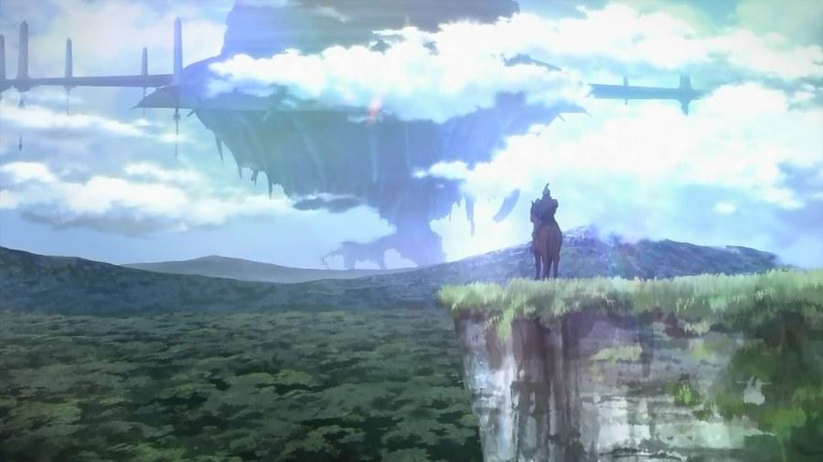Sword Art Online - 01 - Large 01
