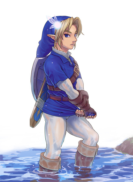 link sexy